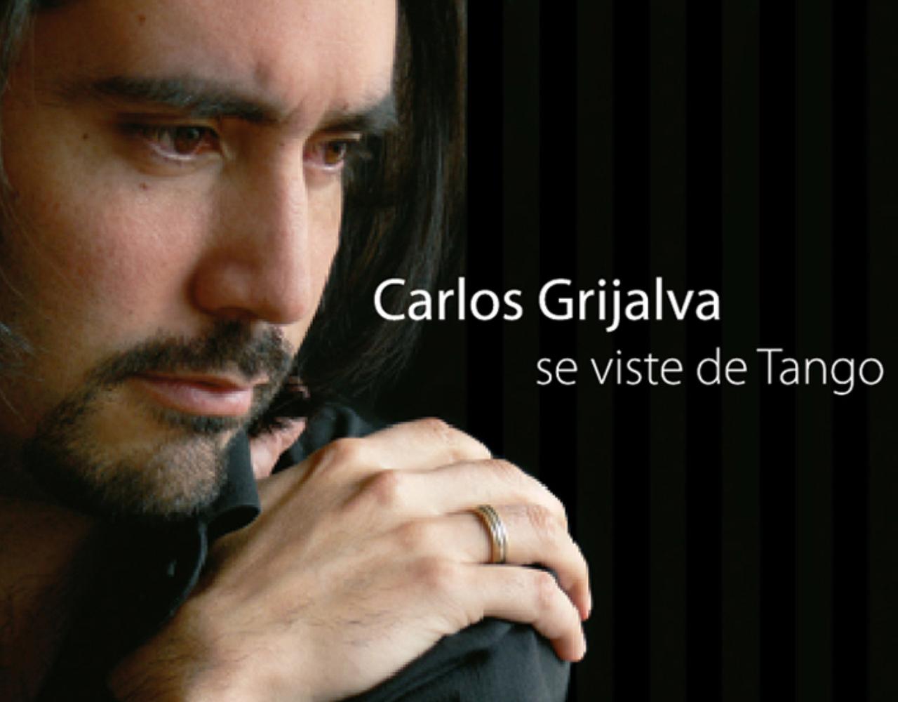 portada-album-se-viste-de-tango