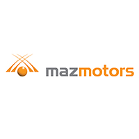 LOGO mazmotors horizontal