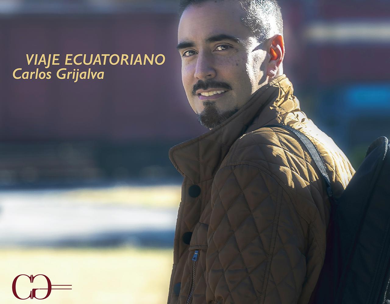 portada-album-viaje-ecuatoriano